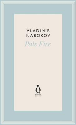Pale Fire - Nabokov, Vladimir, and McCarthy, Mary (Introduction by)