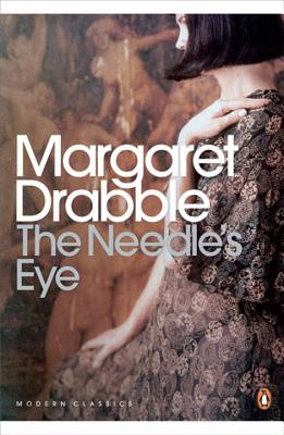 The Needle's Eye - Drabble, Margaret