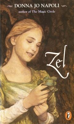 Zel - Napoli, Donna Jo