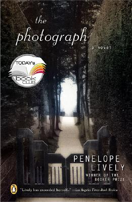 The Photograph - Lively, Penelope