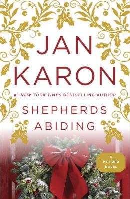 Shepherds Abiding - Karon, Jan