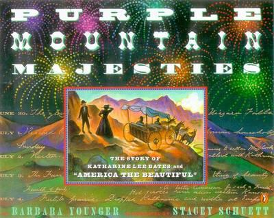Purple Mountain Majesties - Younger, Barbara