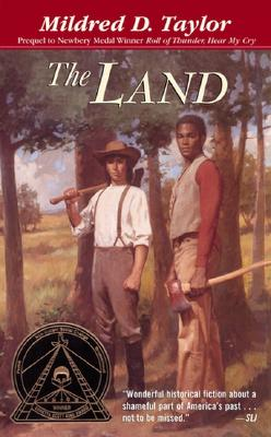 The Land - Taylor, Mildred D
