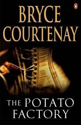 The Potato Factory - Courtenay, Bryce
