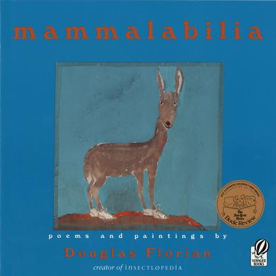 Mammalabilia -