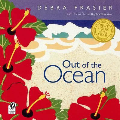 Out of the Ocean - Frasier, Debra