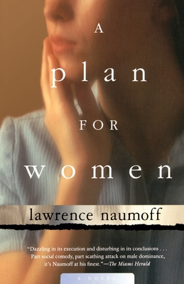 A Plan for Women - Naumoff, Lawrence