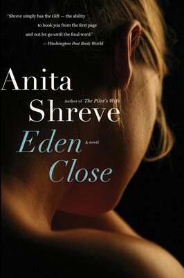 Eden Close - Shreve, Anita