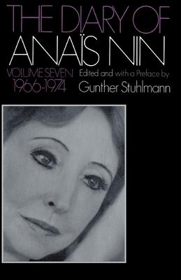 1966-1974 - Stuhlmann, Gunther (Preface by)