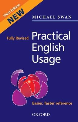 Practical English Usage - Swan, Micheal