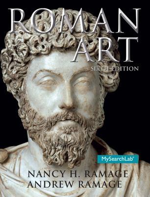 Roman Art - Ramage, Nancy H., and Ramage, Andrew