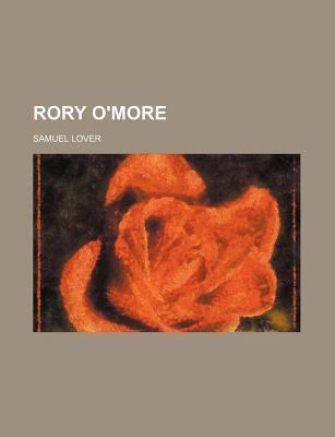 Rory O'More - Lover, Samuel