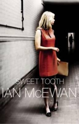 Sweet Tooth - McEwan, Ian