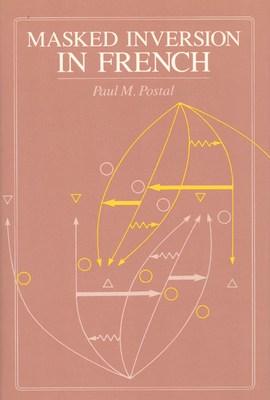 Masked Inversion in French - Postal, Paul M