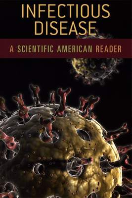 Infectious Disease - University of Chicago Press (Creator)