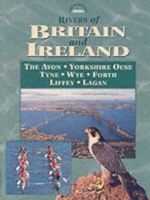 Rivers of Britain and Ireland - Pollard, Michael