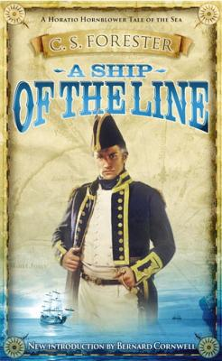 A Ship of the Line - Forester, C. S.