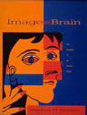 Image and Brain: The Resolution of the Imagery Debate - Kosslyn, Stephen Michael, and Kosslyn