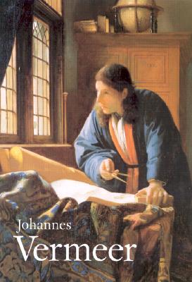 Johannes Vermeer -