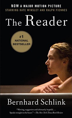 The Reader - Schlink, Bernhard, and Janeway, Carol Brown (Translated by)