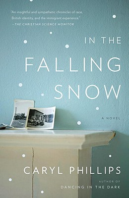 In the Falling Snow - Phillips, Caryl