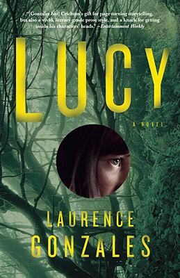Lucy - Gonzales, Laurence