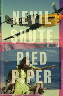 Pied Piper - Shute, Nevil