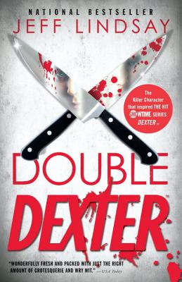 Double Dexter - Lindsay, Jeff