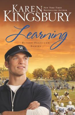 Learning - Kingsbury, Karen