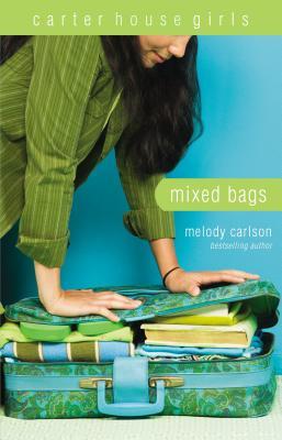Mixed Bags - Carlson, Melody