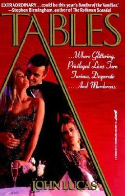 Tables - Lucas, John