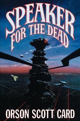 Ender's war - Card, Orson Scott, and DiFate, Vincent