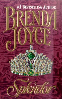 Splendor - Joyce, Brenda