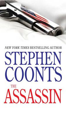The Assassin - Coonts, Stephen