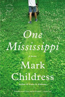 One Mississippi - Childress, Mark