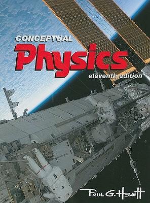 conceptual physics twelfth edition pdf