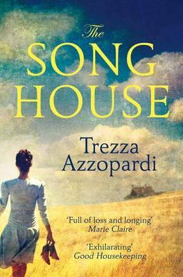 The Song House - Azzopardi, Trezza
