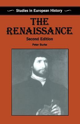 The Renaissance - Burke, Peter
