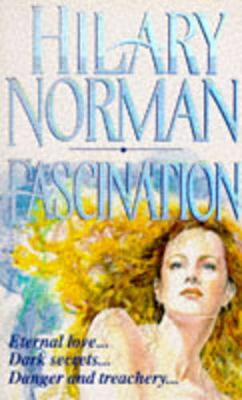 Fascination - Norman, Hilary
