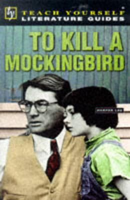 """To Kill a Mockingbird"" - Hartley, Mary"