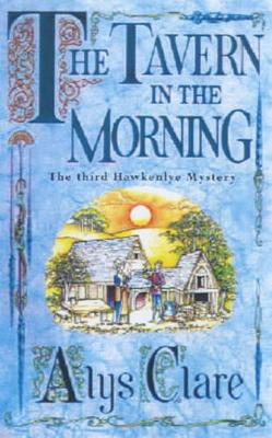 The Tavern in the Morning - Clare, Alys