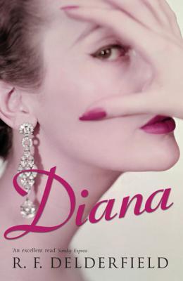 Diana - Delderfield, R. F.