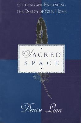 Sacred Space - Linn, Denise