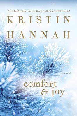 Comfort & Joy - Hannah, Kristin