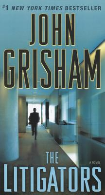 The Litigators - Grisham, John