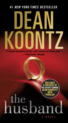 The Husband - Koontz, Dean R