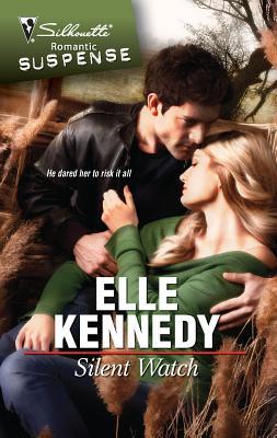 Silent Watch - Kennedy, Elle