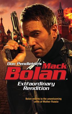 Extraordinary Rendition - Pendleton, Don