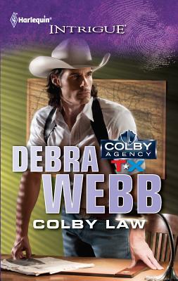 Colby Law - Webb, Debra