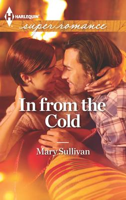 In from the Cold - Sullivan, Mary